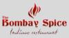 Bombay Spice Restaurant