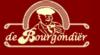 Restaurant de Boergondiër