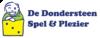 De Dondersteen Spellenspeciaalzaak