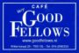 Good-Fellows