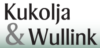 Kukolja & Willink advocaten