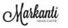 Markanti Itiliaans Grand Cafe