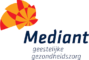 Mediant GGZ Oost en Midden Twente Stg