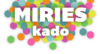 Kadoshop Miries