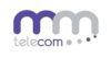 MM Telecom