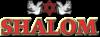 Shoarma Restaurant Shalom