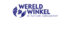 Wereldwinkel Hengelo