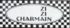 Zizi Charmain