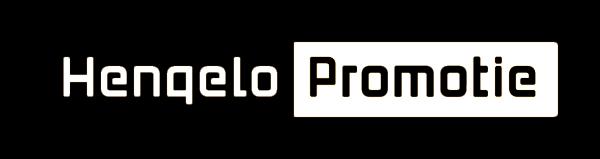 Hengelo Promotie